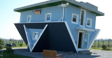 House Flip 101