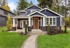 rehabbing properties